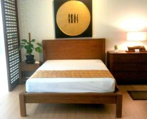Element-Bed-Frame