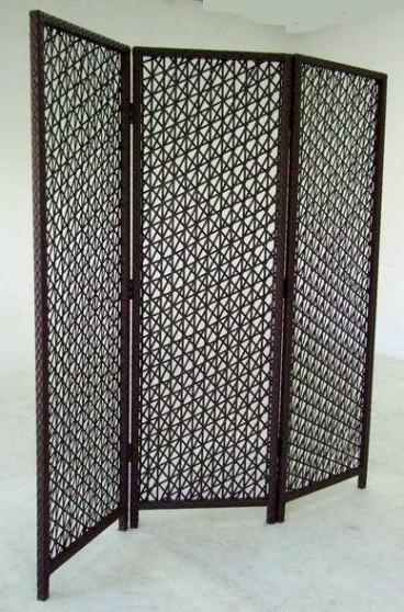 folding-panel-1