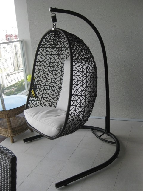 hanging-chair-2