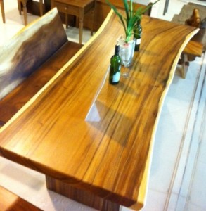 ironwood-table-1