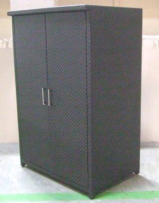 storage-cabinet